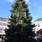 2018.11 12 Christbaum – 27