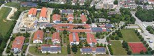 Drei schwäbische Bezirkskrankenhäuser erneut unter Deutschlands Top-Kliniken