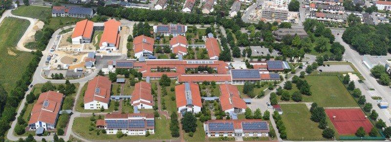 Bkhaugsburg