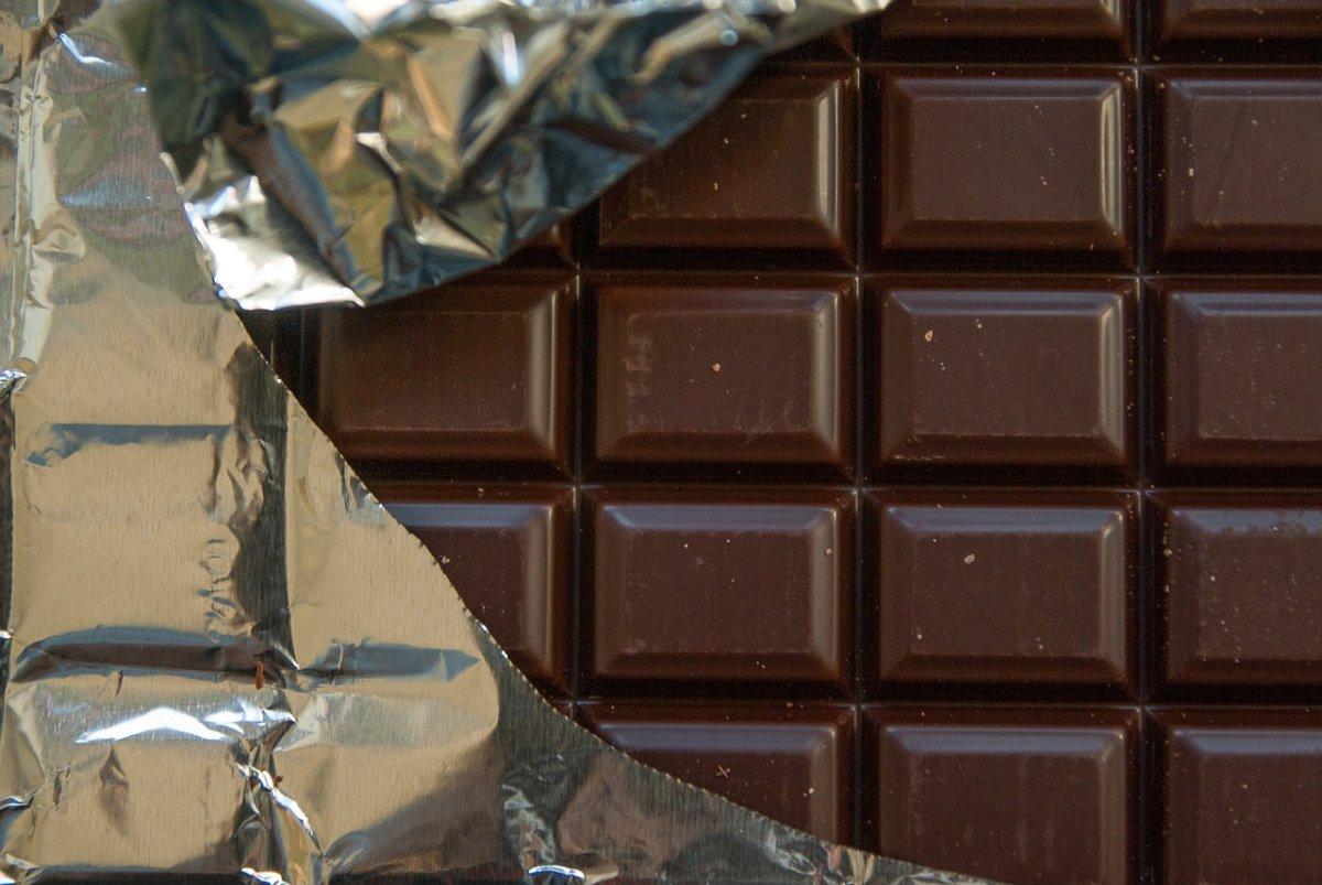 Chocolate 1312524 1280