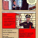 Falsche Pb Seite 2