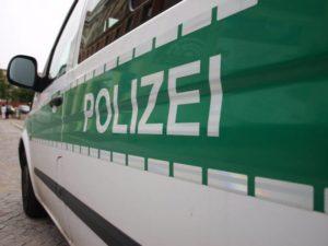 Würzburg |Pkw erfasst Fußgänger - 68-Jähriger verstorben