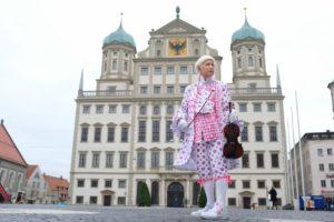 300 Jahre Leopold Mozart   Ohne Leopold kein Wolfgang Amadeus – ohne Augsburg kein Leopold