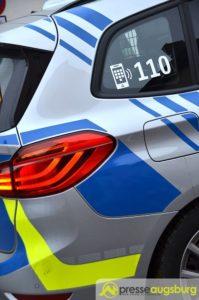 Erste Ermittlungsergebnisse zum Polizeieinsatz im Ankerzentrum Bamberg