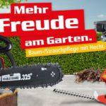 S Baum Strauchpflege 1260X6725Ae9521A99866 1920X1920