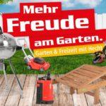 S Garten Freizeit 1260X672 1920X1920