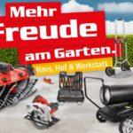 S Haus Hof Werkstatt 1260X672 1920X1920