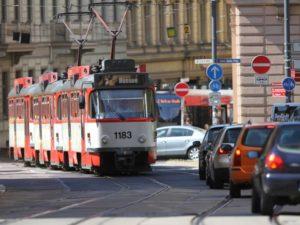 Städte und Länder gegen Kamera-Kontrollen von Diesel-Fahrverboten