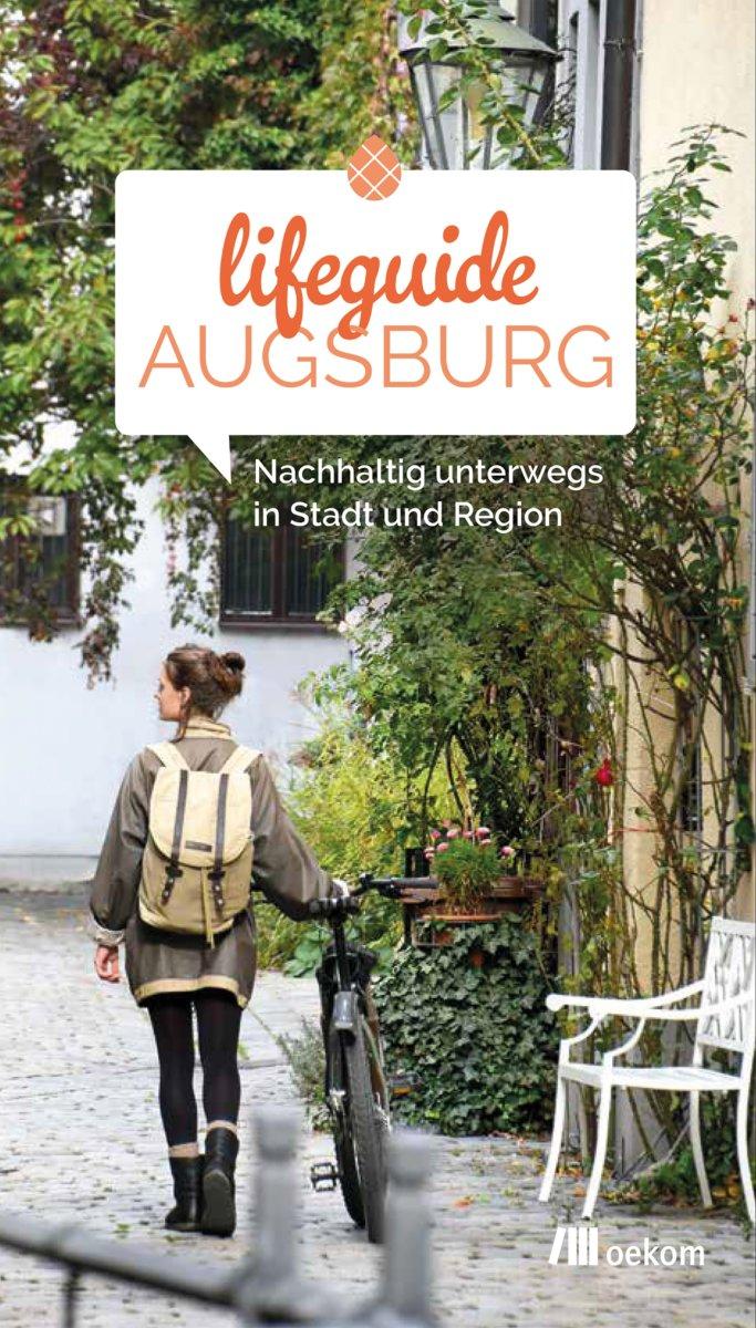 18 12 05 Cover Lifeguide Augsburg Mittel