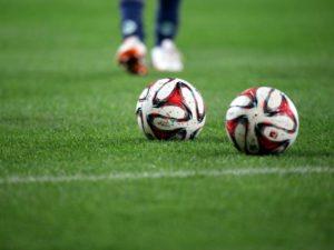 2. Bundesliga: Bielefeld entlässt Cheftrainer Saibene