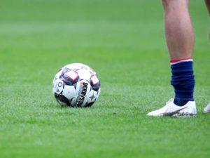 2. Bundesliga: Kiel gewinnt in Dresden