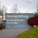 2018 12 04 Hessing – 01