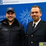2018 12 20 Sicherheitswacht – 16