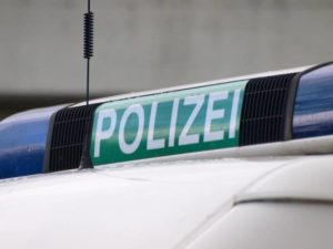 51-Jähriger stirbt bei Auffahrunfall in Nordfriesland
