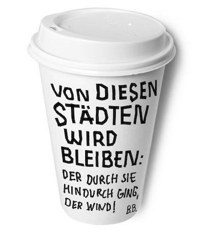 Brecht19 Keyvisual Becher Zitat Weiss Bb Kopie 3