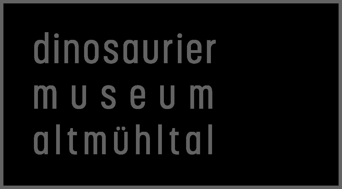 Dma Logo Grau