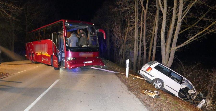 Vu Reisebus1