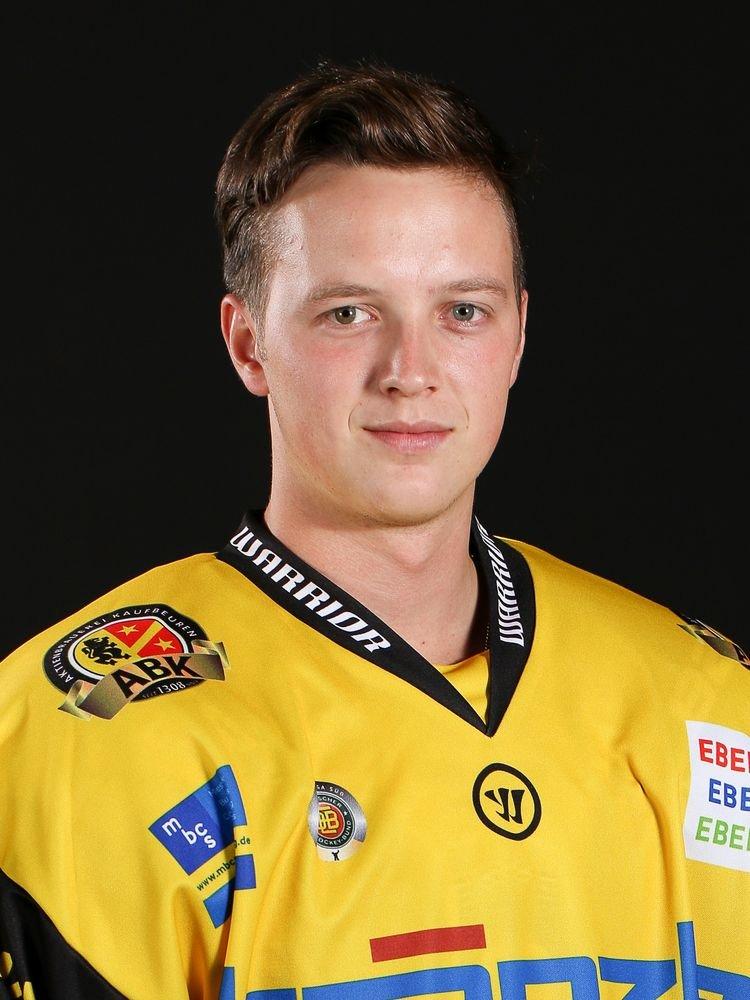 WayneLucas Abgang bei den Sonthofen Bulls - Lucas verlässt den ERC mehr Eishockey Oberallgäu ERC Sonthofen Bulls Wayne Lucas |Presse Augsburg