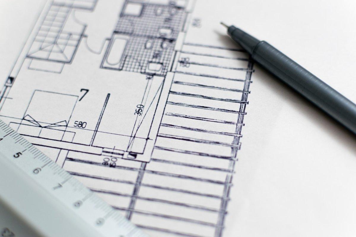 Architecture 1857175 1280