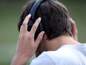 "Bela B.: Musik auf Spotify ist ""seelenlos"""