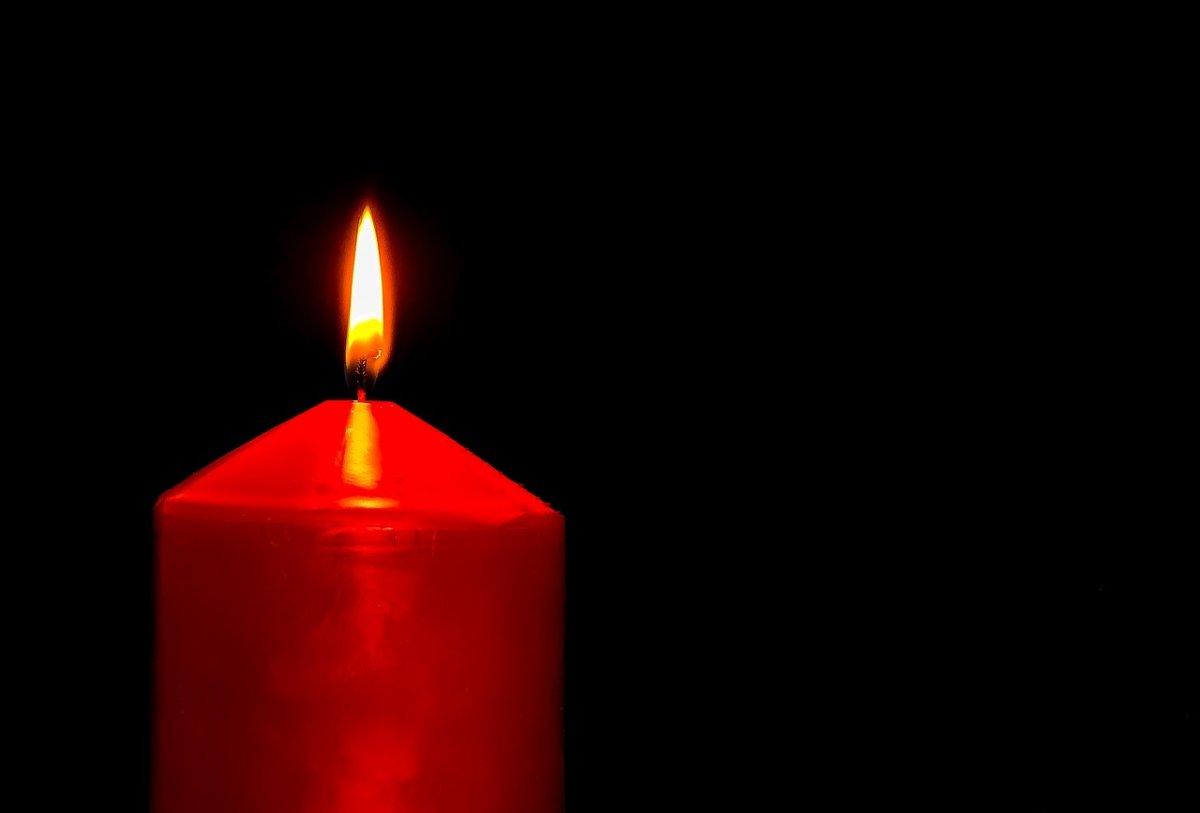 candle-1883641_1280 Wemding | Brandunfall in Kita - 5-Jähriger schwer verletzt - Kripo ermittelt Donau-Ries News Newsletter Polizei & Co |Presse Augsburg