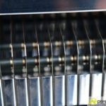 digital_smoker_049-150x150 Pulled Pork & Co auf Knopfdruck | Der Borniak BBDS-70 Digital Smoker im Presse Augsburg-Test Bildergalerien Freizeit News noad Technik & Gadgets Videos BBDS-70 Borniak Digital Smoker Räucherofen Smoker Test |Presse Augsburg