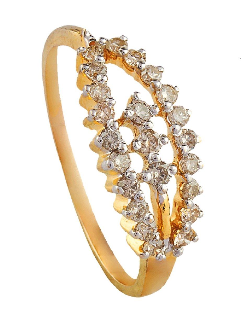 Emerald Diamond Ring 888123 1280