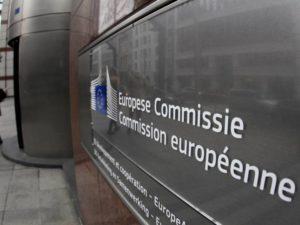 EU-Kommissar will Batterieherstellung in Europa
