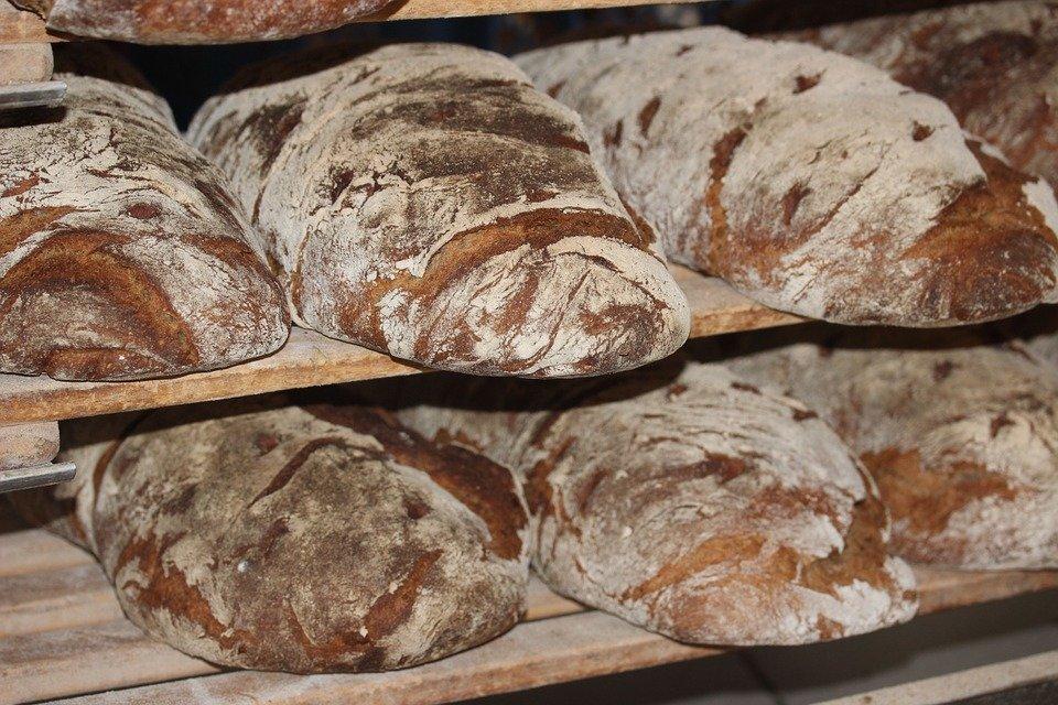 Farmers Bread 388647 960 720