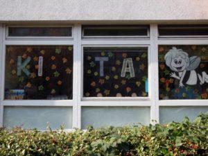 Gute-Kita-Gesetz: Schleswig-Holstein für Vermittlungsausschuss