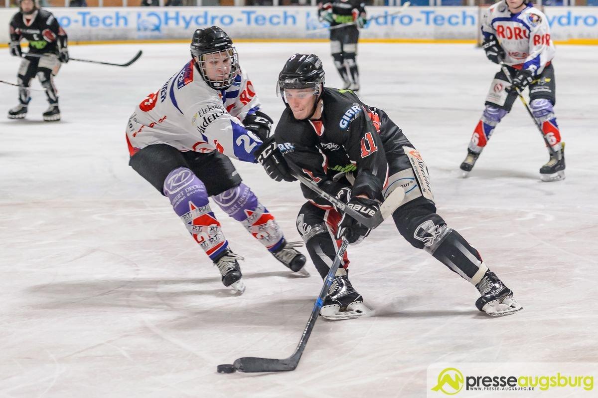 hyps_EHC-Dorfen-31 (Vor-)entscheidende Spiele | EHC Königsbrunn gegen Miesbach und Schweinfurt Landkreis Augsburg mehr Eishockey News Sport EHC Königsbrunn Schweinfurt Mighty Dogs TEV Miesbach |Presse Augsburg