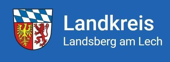 landkreis-landsberg-landratsamt Linien- und Schülerverkehr gesichtert - Landratsamt Landsberg vergibt Buslinien neu Bayern Landsberg am Lech Politik & Wirtschaft Eisele Insolvenz Landratsamt Lankreis Landesberg Thomas Eichinger |Presse Augsburg