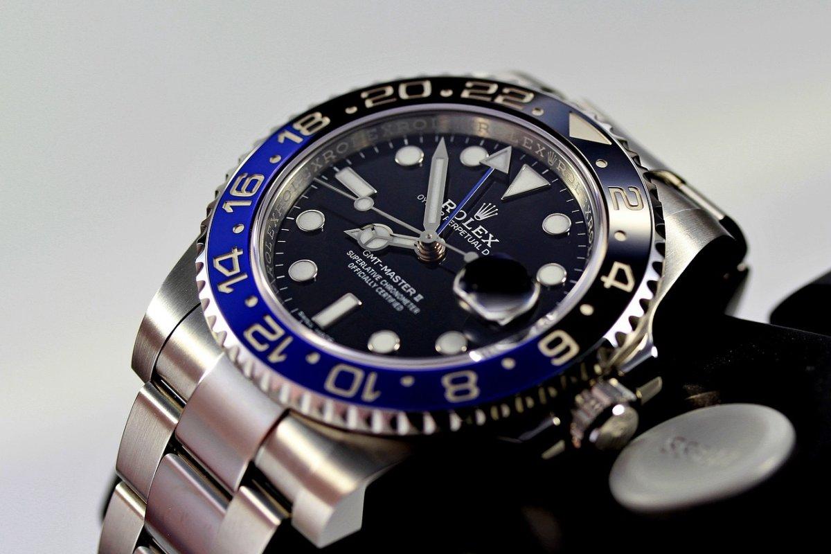 Rolex 3511356 1280