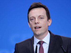 Saar-Ministerpräsident verteidigt sein Bundesland gegen Kritik