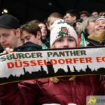 2018 01 06 Panther Düsseldorf – 01