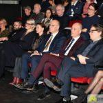 2019 01 11 Brechtbühne – 23