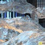 2019-01-11-Ofenhaus-–-06-150x150 Bildergalerie | Ein erster Blick in Brechtbühne und Co. - Die Interimsspielstätte des Staatstheaters Augsburg Augsburg Stadt Bildergalerien Kunst & Kultur News Newsletter Brechtbühne Augsburg Gaswerk Augsburg Ofenhaus Staatstheater Augsburg |Presse Augsburg