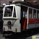 2019 01 22 Zuschuss Straßenbahn – 03