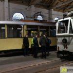 2019 01 22 Zuschuss Straßenbahn – 04