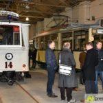 2019 01 22 Zuschuss Straßenbahn – 05