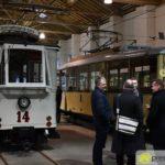 2019 01 22 Zuschuss Straßenbahn – 07