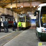 2019 01 22 Zuschuss Straßenbahn – 09