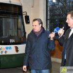 2019 01 22 Zuschuss Straßenbahn – 16