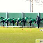 2019 01.29 Training Lehmann – 10