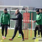 2019 01.29 Training Lehmann – 15