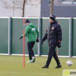 2019 01.29 Training Lehmann – 20