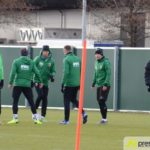 2019 01.29 Training Lehmann – 21