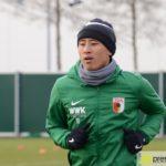 2019 01.29 Training Lehmann – 23