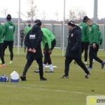 2019 01.29 Training Lehmann – 25