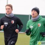 2019 01.29 Training Lehmann – 26